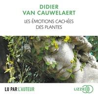 Ebook télécharger le format pdf Les émotions cachées des plantes 9791036604744 (French Edition)