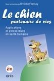 Didier Vernay et  Collectif - .