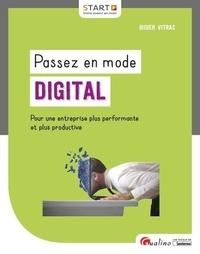 Passez en mode digital - Pour une entreprise plus performante et plus productive.pdf
