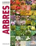 Didier Willery - Arbres.