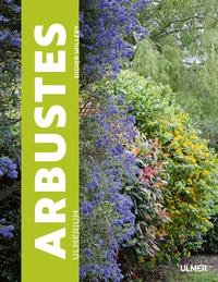 Didier Willery - Arbustes.