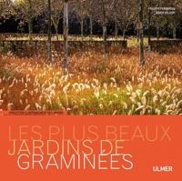 Coachingcorona.ch Les plus beaux jardins de graminées Image