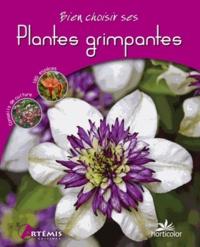 Didier Willery - Plantes grimpantes.
