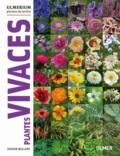 Didier Willery - Plantes vivaces.