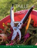 Didier Willery - Taille facile.