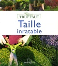Didier Willery - Taille inratable.