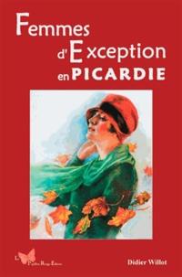 Femmes dexception en Picardie.pdf