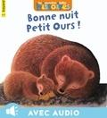 Didier Zanon - Bonne nuit, Petit Ours !.