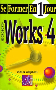 Works 4 - Microsoft.pdf