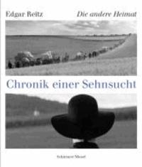 Die andere Heimat - Chronik einer Sehnsucht.