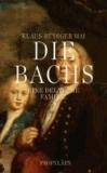 Die Bachs - Eine deutsche Familie.
