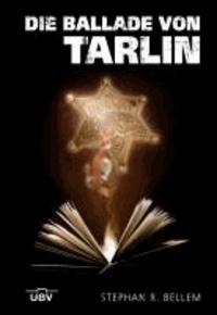 Die Ballade von Tarlin.