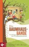 Die Baumhaus-Bande - Geschichten zur Erstkommunion.