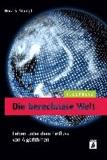 Die berechnete Welt - Leben unter dem Einfluss von Algorithmen.