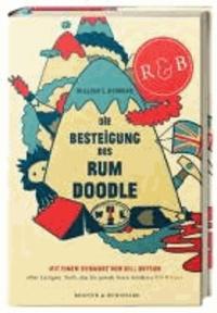Die Besteigung des Rum Doodle.