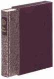 Die Bibel nach Martin Luther - Festausgabe ohne Apokryphen.