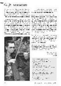 Die Bluesgeige - Improvisieren auf der Geige in Blues, Rock und Jazz. Mit CD.