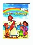 Die bunte Kinderbibel.