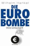 Die Euro-Bombe wird entschärft.