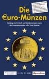 Die Euro-Münzen - Katalog der Umlauf- und Sondermünzen sowie der Kursmünzensätze aller Euro-Staaten.