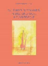 Die Eurythmiefiguren - In Bild und Wort neu entdeckt.