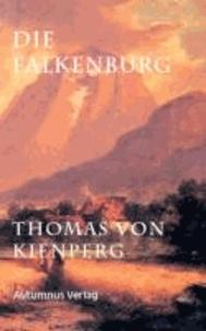 Die Falkenburg.