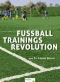 Die Fußball Trainings Revolution.