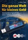 """Die ganze Welt für kleines Geld - Kurzwellenempfang mit dem USB-Radio """"FUNcubeDongle Pro+ V2""""."""
