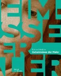 Die Geheimnisse der Maler - Köln um 1400.