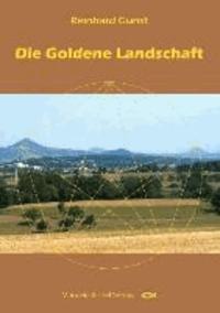 Die Goldene Landschaft.