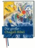 Die große Chagall Bibel.