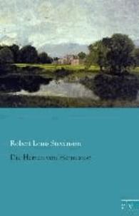 Die Herren von Hermiston.