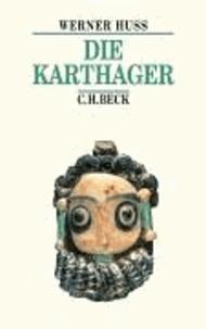 Die Karthager.