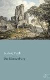 Die Klausenburg.