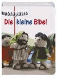 Die kleine Bibel.