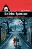 Die Kölner Spürnasen - Kamelleklau - Veedelszug in Gefahr.