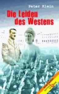 Die Leiden des Westens - Eine Faction.