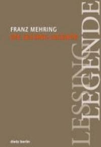 Die Lessing-Legende.