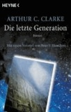 Die letzte Generation.