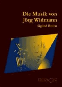 Die Musik von Jörg Widmann.
