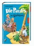 Die Paulis in Tatukaland.
