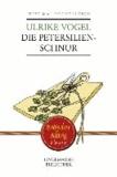 Die Petersilienschnur - Jetzt mal Hochdeutsch: Badischer Alltag à la carte.