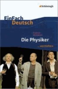 Die Physiker EinFach Deutsch ...verstehen.