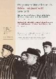 Die polnische Minderheit im KZ Polska mniejszosc w KZ 1939-1945 - Mitglieder polnischer Verbände im Deutschen Reich in den Konzentrationslagern Sachsenhausen und Ravensbru¨ckAusstellungskatalogDzialacze i dzialaczki polskich organizacji w Rzeszy Niemieckiej.