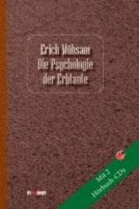 Die Psychologie der Erbtante.