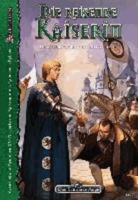 Die Reisende Kaiserin (Buch und PDF).