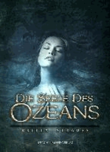 Die Seele des Ozeans.