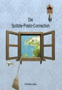 Die Spätzle-Pasta-Connection.