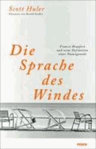 Die Sprache des Windes - Francis Beaufort und seine Definition einer Naturgewalt.