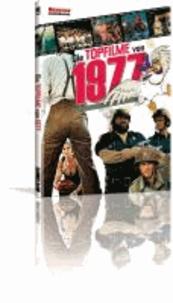 Die Topfilme 1977.